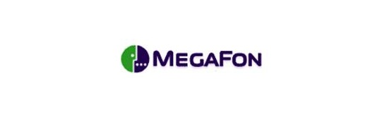 Megafon Runs Base Stations Volga